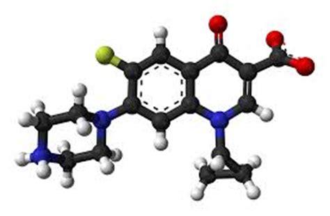 glicemia e alimentazione come abbassare la glicemia con l alimentazione infoperte