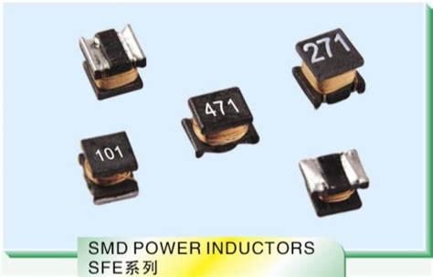 power system inductors planar power inductors 28 images pq32 series planar inductors standex electronics inductors