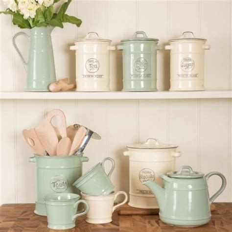 Best 25 Kitchen Canisters Ideas On Pinterest Sugar Jar | best 25 tea coffee sugar canisters ideas on pinterest