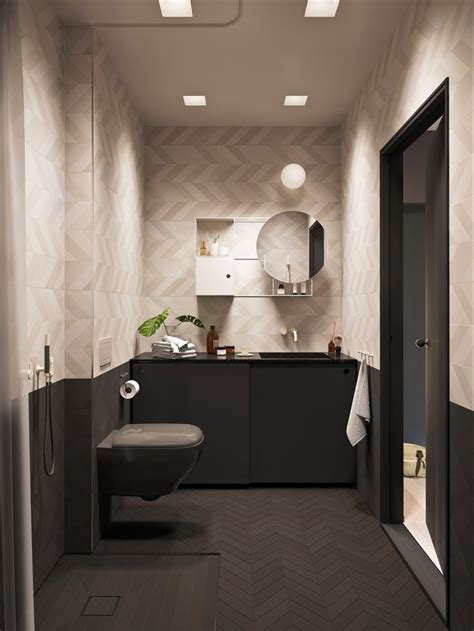8 inspirational bathroom designs that will blow you out of 903 maria bangata 6 stockholm galleri inredning