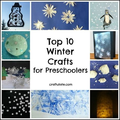 winter craft ideas for 501 best images about and winter on