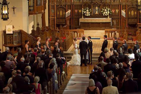 Wedding Ceremony Sermons by Image Gallery Wedding Sermons