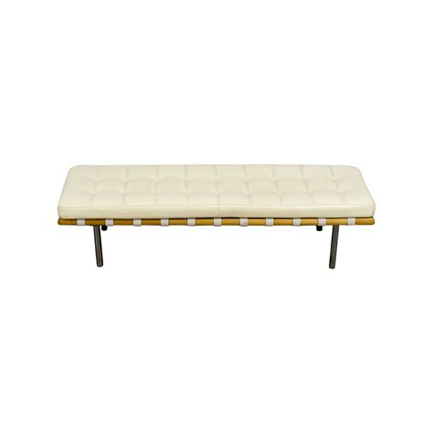 white benches for sale benches used benches for sale