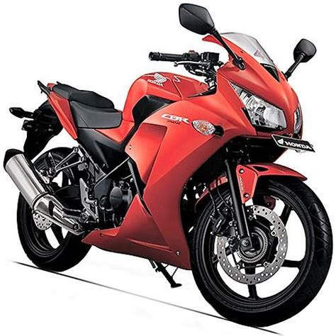 cbr price and mileage honda cbr250r price specs review pics mileage