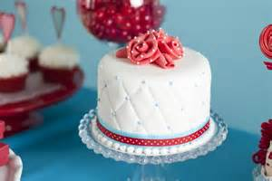 birthday fondant cake ideas food images kfoods com