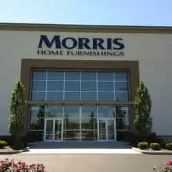 morris home furnishings springdale oh yelp