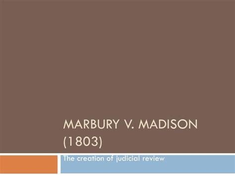 Marbury Vs Essay by Essay On Marbury Vs Brief Summary Of Romeo Thedruge390 Web Fc2
