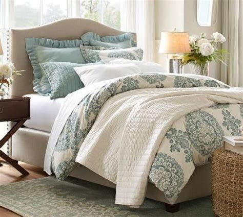 Where To Find Duvet Covers how to find the right king duvet cover for any bedroom ebay