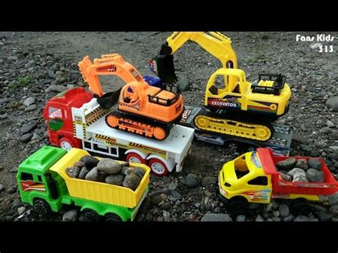 Mainan Mobil Donal Duck mainan anak es kr elaegypt