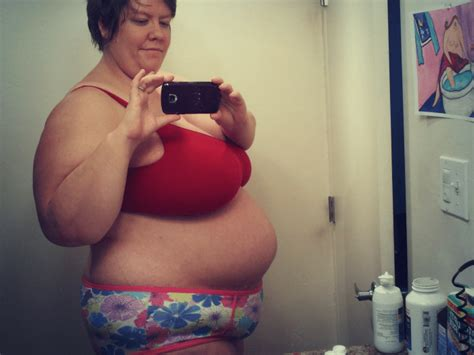 plus size c section what s a b belly plus size birth