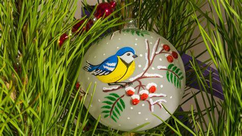 bolas arbol navidad manualidades bolas de navidad en blanco y oro para decorar el 225 rbol