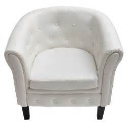 white leather armchairs artificial leather armchairs tub chair white vidaxl