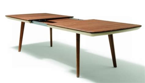extendable tables for small spaces flaye extendable table shoebox dwelling finding