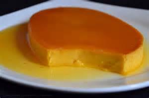 pinoy recipes leche flan recipe