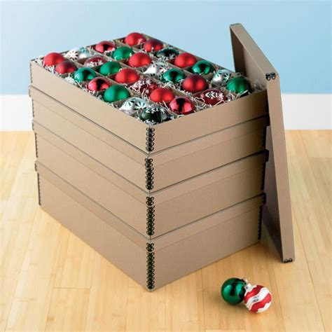 holiday wood storage box ideas 46 curated storage ideas by dvcc tissue paper container size and ornament