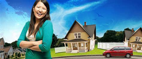 cooperators house insurance home insurance the co operators