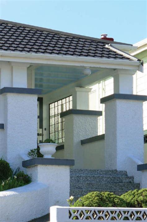 veranda nz verandas and porches branz renovate