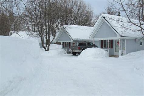 centennial cottages calumet mi cottage reviews