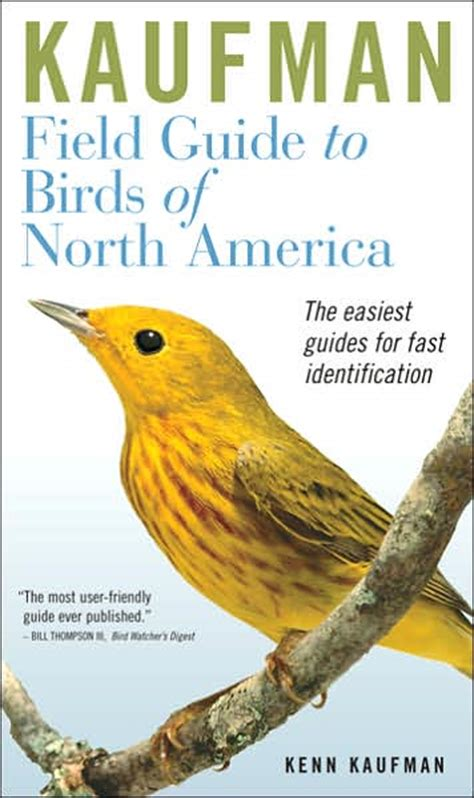 guide to birding field guides birdfreak com