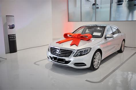 mercedes benz certified offers quality pre owned