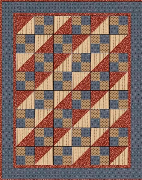 come climb with me free pattern patriotic quilts