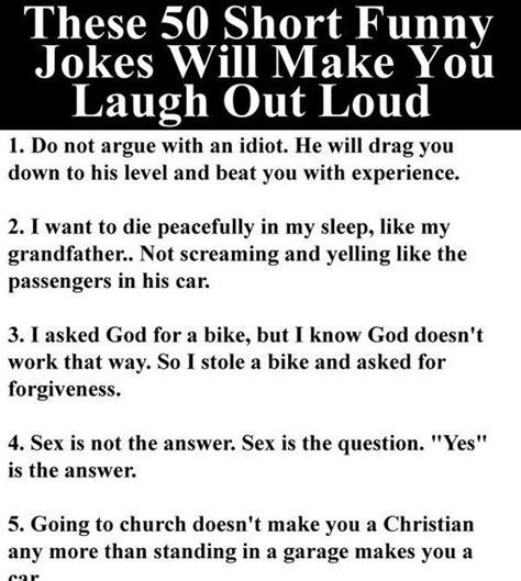 7 Lame Jokes That Make Me Laugh by Balunywa Bytes End Of Year Jokes
