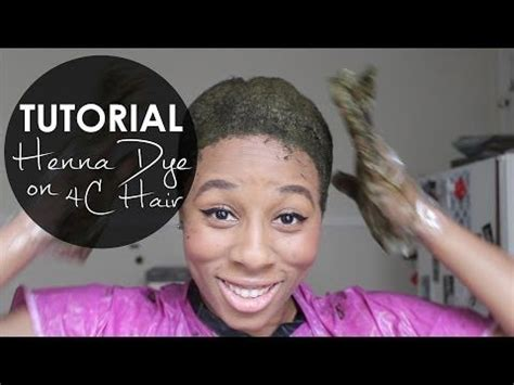 tutorial lush cosmetics henna hair dye caca brun youtube 12 best natural hair dye images on pinterest beauty tips