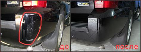 Auto Fenster Folie Köln by Folie Auto Kosten Wrapping Mit Luftkan 228 Len