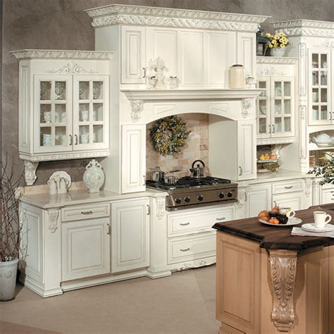 victorian kitchen furniture elegant kitchen decor rustic french country kitchen