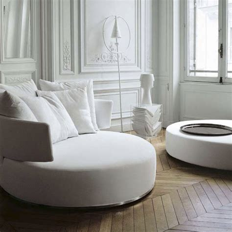 round spinning couch round rotating sofa 28 images round swivel lounge