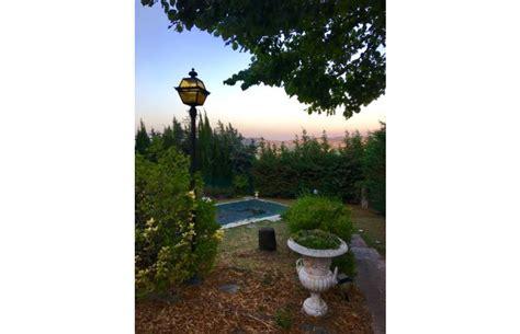 vendita appartamenti bologna da privati privato vende appartamento appartamento in villa e parco