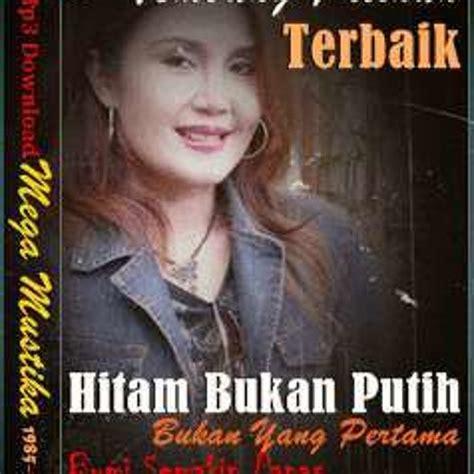 download mp3 album mega mustika bursalagu free mp3 download lagu terbaru gratis bursa