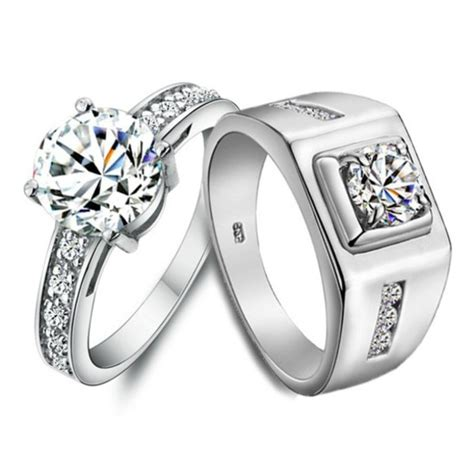 jewels unique wedding bands engagement rings