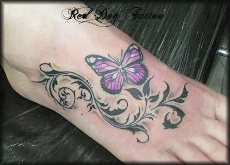 tattoo fixers rachel 53 best images about butterfly foot tattoo ideas on