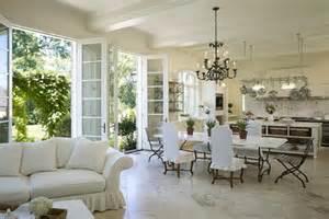 Mick De Giulio Mick De Giulio Kitchen Designs Luxury Topics Luxury