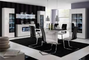 mobilier design meuble pour salle a moderne