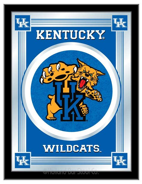 uk wildcats basketball m uk wildcats basketball m official athletics site all