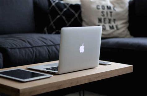 buscar trabajo desde casa trabajo desde casa trabajar por el mundo