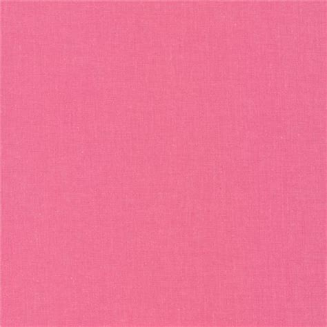 Pembalut In3 Use 9 Pads Pink solid bubblegum pink cloud 9 organic fabric bubblegum from the usa organic fabric fabric