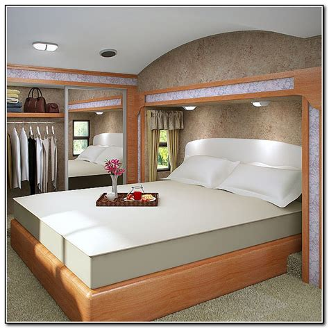 How Is A California King Bed by California King Bed Size Home Decoration Ideas