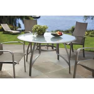 kirkland patio furniture pin by gwen on decorating the home