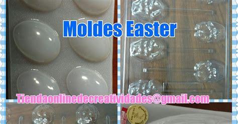 tienda online de creatividades latinas materiales y moldes gelatinas tienda online de creatividades latinas moldes conejos