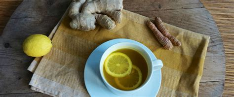 And Turmeric Detox Tea by Incredibly Effective Turmeric Detox Tea