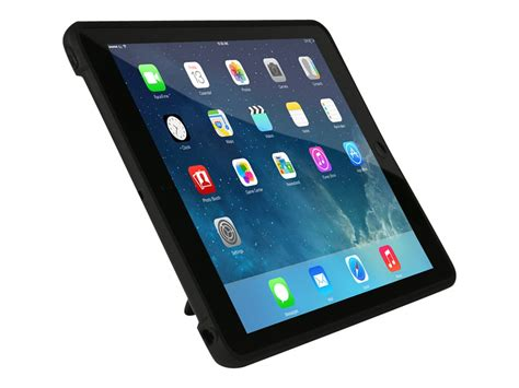 Max Cases Ap Es Mba 11 by Max Cases Educator G2 Back Cover For Tablet Oetc