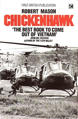 us helicopters images of war books rws 46 chickenhawk with robert the rotary wing show