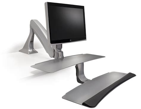 standing desk converter reviews imovr cadence standing desk converter review