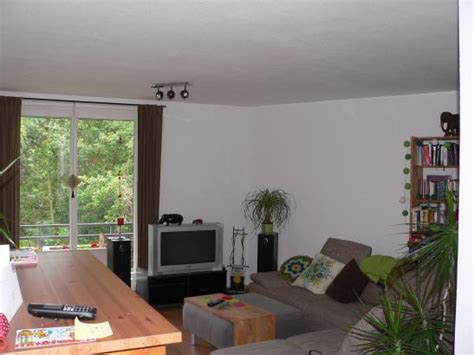 wohnung provisionsfrei hannover 3 zkbb n 228 he leineinsel in hannover d 246 hren provisionsfrei