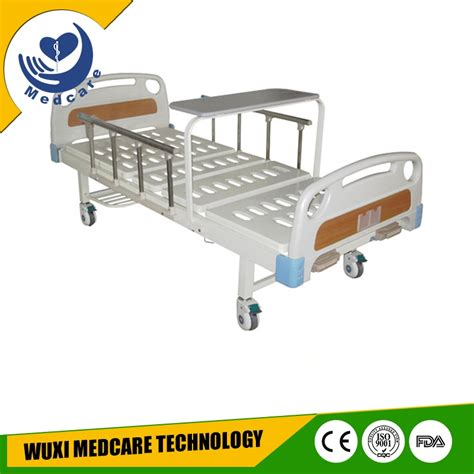 hospital bed size mtm202 hospital bed size buy hospital bed size munual