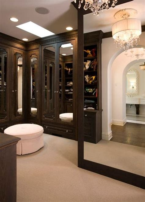 Wardrobe Envy by Closet Envy Turn Your Storage Room Into A Chic Walk In