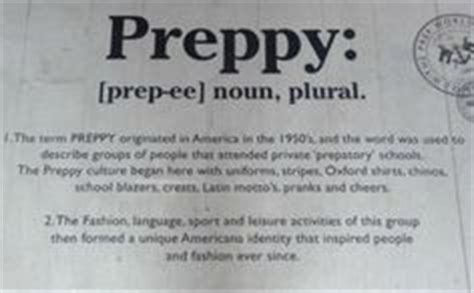 preppy meaning 1000 images about preppy quotes on pinterest girly